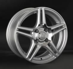 Диск колёсный LS wheels LS 770 7 x 16 4*100 40 60.1 SF