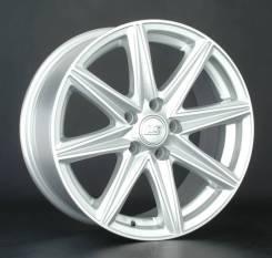 Диск колёсный LS wheels LS363 7 x 16 4*108 32 65.1 SF