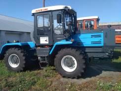 ХТЗ. Колесный трактор БТЗ () 180 лс в наличии новый, 180 л.с.