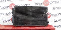 Радиатор кондиционера. Lexus GS300, JZS160 2JZGE