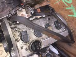 Двигатель в сборе. Audi A4, 8E5, 8EC, 8H7, 8HE AMB, AVJ, BEX, BFB