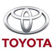 Автомобильная оптика (Фары) на Toyota (Тойота)