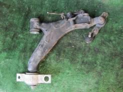 Продам Рычаг передний Правый Toyota Mark X GRX120