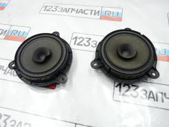 Динамик Nissan Murano TNZ51