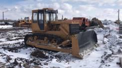 ЧТЗ Б-170, 2007