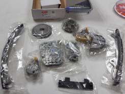 Ремкомплект для замены цепи грм NIS QR20, арт. SDK-QR20