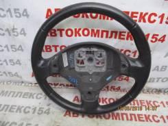 Руль Peugeot 308 2007-2011г