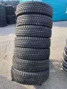 Dunlop SP LT 02, LT 195/85 R15