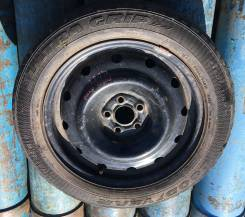 """Колёсо 205/55/R16, Ford, 32851603. x16"""" 5x108.00 ЦО 57,0мм."""