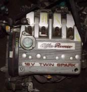 Продам двигатель для Alfa Romeo 145/147/155 AR32310
