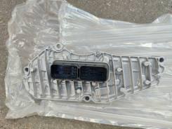 Продам блок управления TCM АКПП Ford Focus, B-MAX