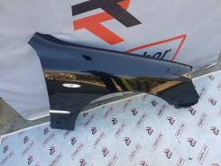 Крыло переднее правое Toyota Crown Majesta Uzs186 /RealRazborNHD/