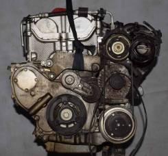 Двигатель в сборе. Alfa Romeo 159. Под заказ