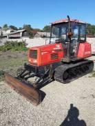 Yanmar. Продается трактор CT-75, 75 л.с.