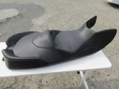 Сиденье Can Am Spyder 708001644