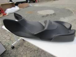 Сиденье Can Am Spyder 708001645