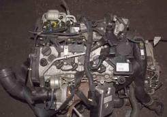 Продам двигатель + мкпп для Alfa Romeo Mito 955A2000