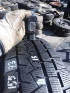 Pirelli Ice Asimmetrico. Зимние, без шипов, 2015 год, 10%. Под заказ