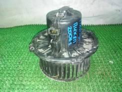 Мотор печки Tianma Century (Китай Пикап) 4G64S4M 2006год