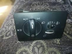 Блок управления светом Ford Focus 2 (116648СВ) 7M5T13A024AA