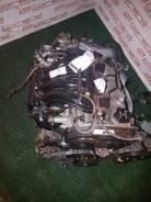 Двигатель Mitsubishi, 4G64   Установка   Гарантия до 100 дней