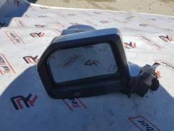 Зеркало левое Honda Crossroad RT1 /RealRazborNHD/