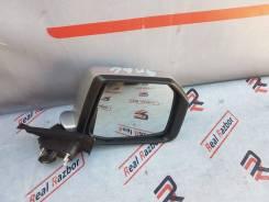 Зеркало правое Honda Crossroad RT1 /RealRazborNHD/