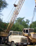 Камышин КС-4562, 1992