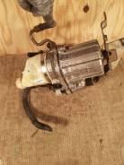 Гидроусилитель руля. Opel Astra, L35, L48, L69