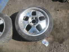 Одно колесо Р17