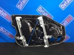 Стеклоподъёмник передний правый Infiniti G25 G35 G37 Q40 V36