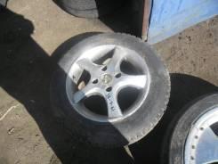 Одно колесо Р15