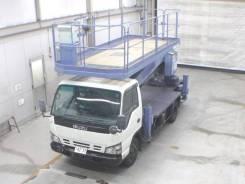 Tadano AT-150S, 2006