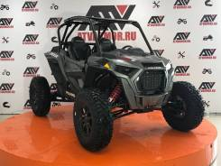 Polaris RZR XP Turbo S, 2019