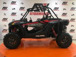 Polaris RZR XP 1000 EPS, 2019