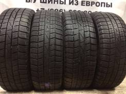 Hankook Winter i*cept IZ W606, 195/65 R15