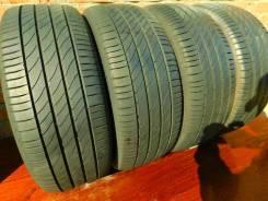 Michelin Primacy 3 ST. летние, 2014 год, б/у, износ 10%