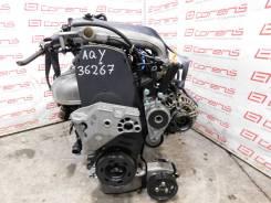 Двигатель VOLKSWAGEN AQY для BORA, GOLF, JETTA, NEW BEETLE. Гарантия, кредит.