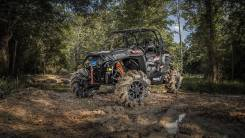 Polaris RZR XP 1000 EPS High Lifter, 2018