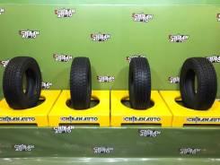 Dunlop DSX-2