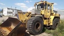 Кировец К-702МВА-УДМ2, 2009