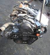Двигатель в сборе. Toyota Crown, JZS175, JZS175W 2JZFSE
