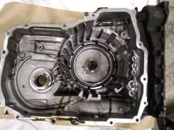 Картер АКПП Chevrolet Cruze 2009-2016 (24264138)