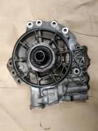 Насос масляный АКПП Chevrolet Cruze 2009-2016; (24245551)
