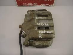 Суппорт передня (правый) [AABZD5Y16B] для Haval H6
