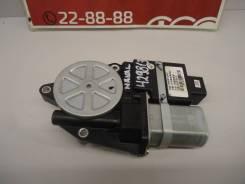 Моторчик люка [CN10B050N620A] для Haval H6