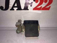 Коммутатор 89621-30030 Toy Mark II, Chaser, Cresta JZX100