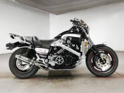 Yamaha V-Max / B9442, 1999