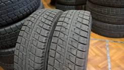 Bridgestone Blizzak Revo2. Всесезонные, 2010 год, 5%