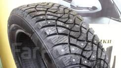 Dunlop SP Winter Ice 03. Зимние, шипованные, новые